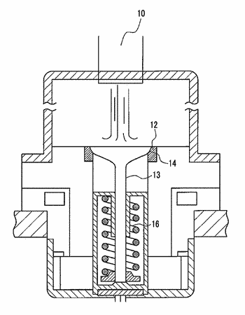 Manufacturing method of wear-resistant iron-based sintered alloy and wear-resistant iron-based sintered alloy