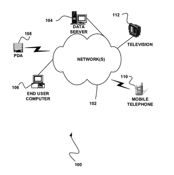 Wireless communication between a management controller and one or more drives
