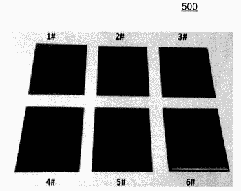 Near infrared reflective coating composition, coating and methods of forming the same