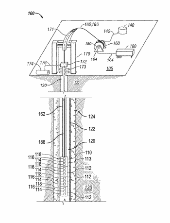 Integrated optical module for downhole tools