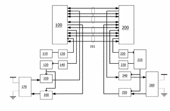 System and apparatus for preventing faulty connection between poc and poe