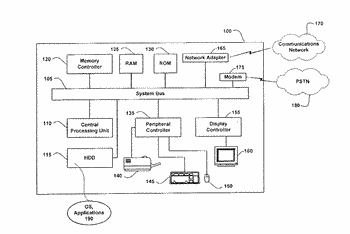 Engine, system and method for an adaptive search engine on the client computer using domain ...