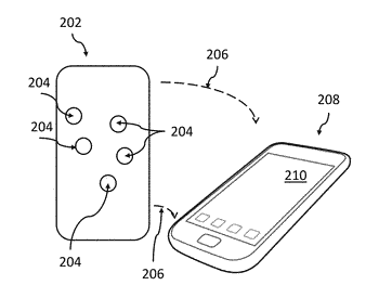 Mobile device authentication