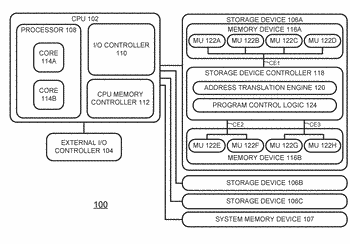 Method and apparatus for avoiding bus contention after initialization failure