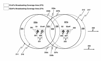 Method and system for enhancing accuracy in location and proximity determination