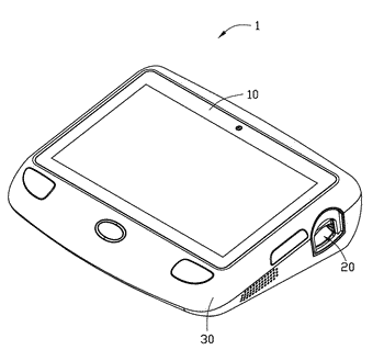 Electronic device