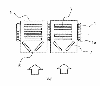 Heat exchanger and air-conditioning apparatus