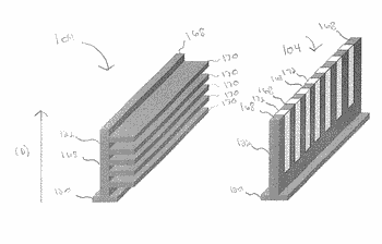 Connectable package extender for semiconductor device package