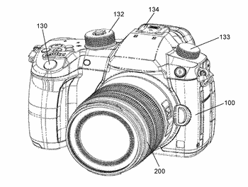 Imaging device