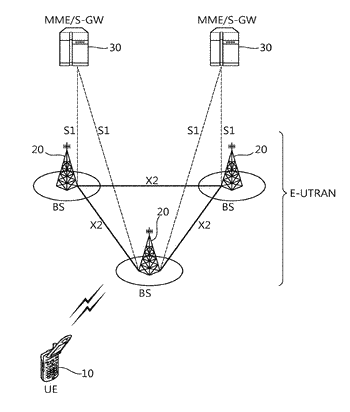 Method for signaling in wireless communication system and apparatus supporting same