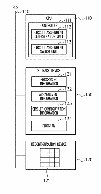 Information processing apparatus, information processing method, and non-transitory computer-readable recording medium