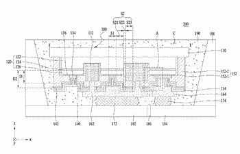 Light emitting device, light emitting device package including the device, and lighting apparatus including the ...