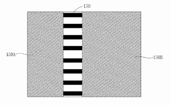 Oled device and manufacturing method thereof, and flexible display unit