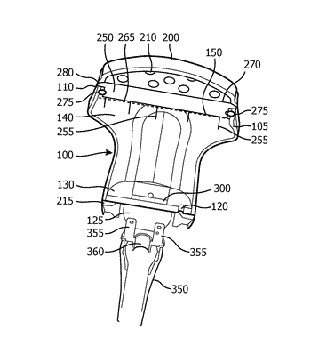 Systems, methods, and apparatuses for active thermal management of ultrasound transducers