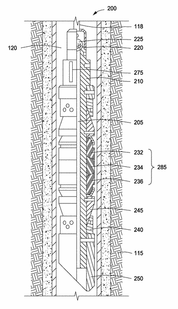 Degradable downhole tools comprising cellulosic derivatives