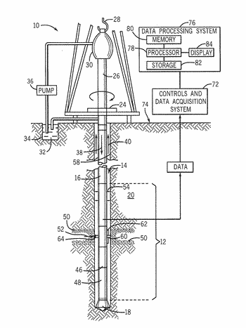 Flow routing modules for downhole formation testing tools