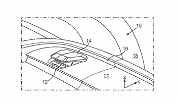 Display apparatus for a motor vehicle, method for operating a display apparatus, and motor vehicle ...