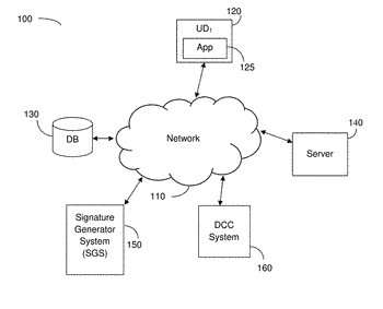 System and method for generating analytics for entities depicted in multimedia content