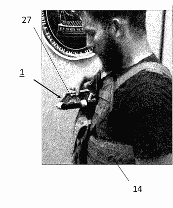 Systems and methods for increasing situational awareness, ergonomic, and cognitive function(s) for an operator ...