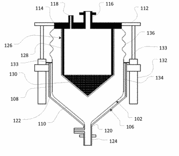 Methods and apparatus for separating cells from microcarriers