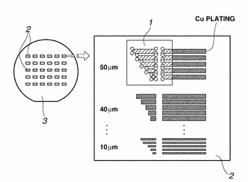 Chemically amplified positive resist film laminate and pattern forming process