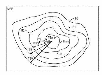 Vehicle location discrepancy detection and mitigation