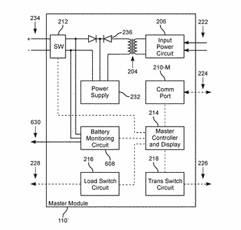 Battery management of multi-cell batteries
