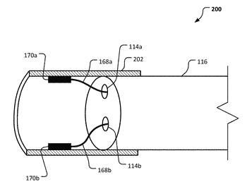 Thermal therapy systems and methods