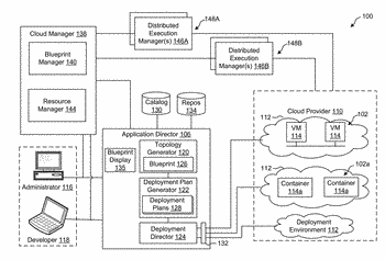 Methods and apparatus for event-based extensibility of system logic