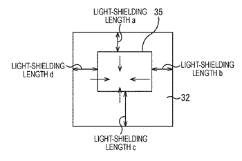 Solid-state imaging device and electronic apparatus