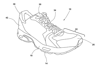 Shoe soles, compositions, and methods of making the same