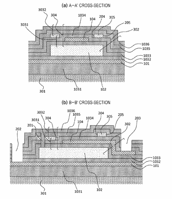 Ultrasonic transducer element, method of manufacturing the same, and ultrasonic image pickup device