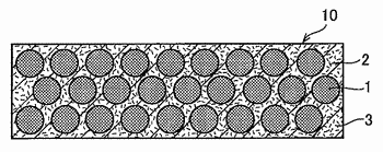 Composite molded article, laminate, and method for producing composite molded article