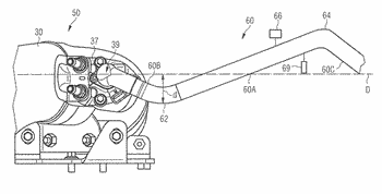Injector deposit dissolution system and method