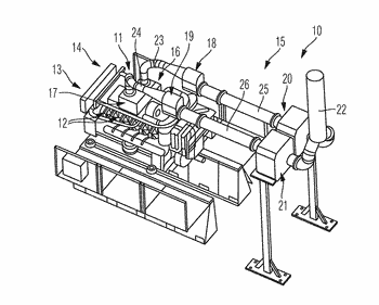 Mixing apparatus for an exhaust gas aftertreatment system, exhaust gas aftertreatment system and internal combustion ...