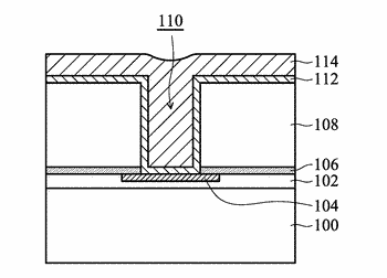 Method for forming semiconductor device structure with etch stop layer