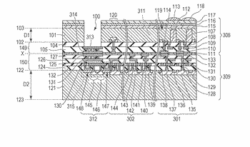 Solid-state image pickup device
