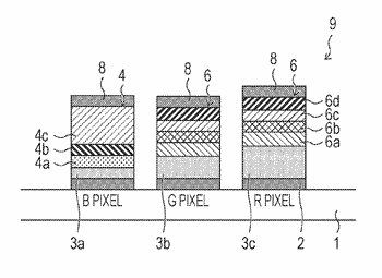 Display device and method for manufacturing display device