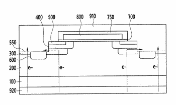 Semiconductor device and method manufacturing the same
