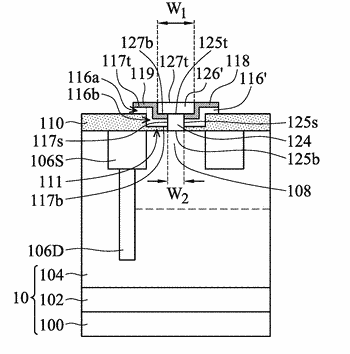 Structure and formation method of semiconductor device with bipolar junction transistor