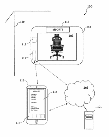 Systems and methods for immersing spectators in sporting event and evaluating spectator-participant performance