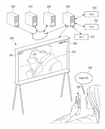 Display apparatus and method for acquiring channel information of a display apparatus